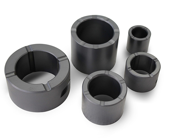 Silicon Carbide Wear-resistance Parts Category